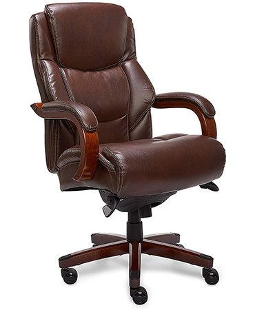 Top 15 Best Office Chairs Under 300 Oct 2020 Updated