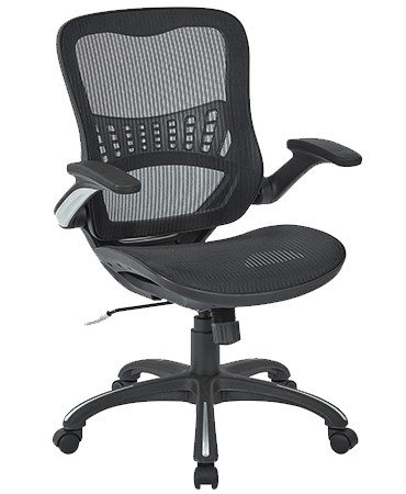 Best Chair Reviews, Office Back Chair Solution