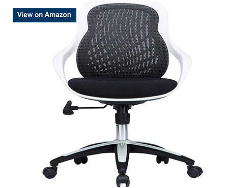 Best Office chairs for Viva