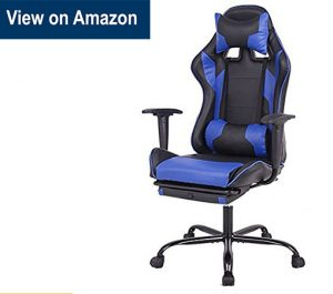 Best gaming High-back Gaming Chair