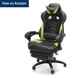 RESPAWN-Racing Style Gaming Chair
