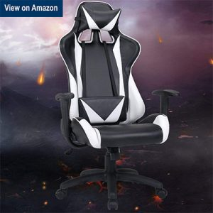 best gaming chairs under $250