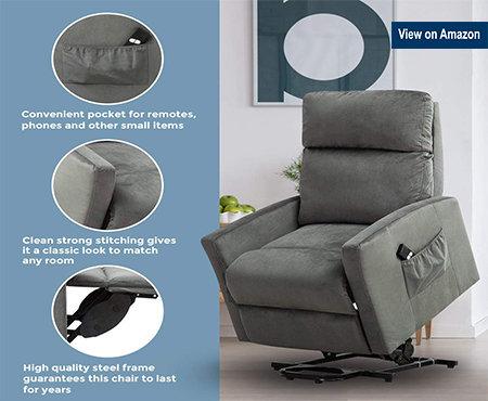 BONZY_Lift_Chair_Modern_Power_Lift_Recliner