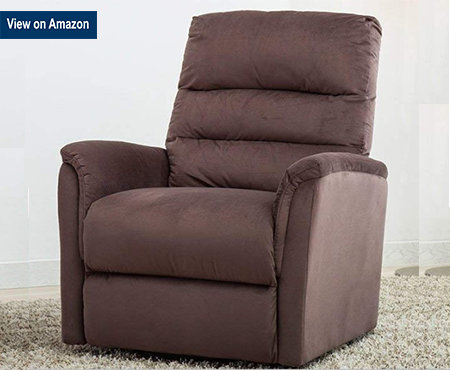 BONZY_Lift_Recliner_Contemporary_Power_Lift_Chair_with_Remote_for_Gentle_Motor