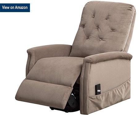 BONZY_Power_Lift_Recliner_Chair_for_Elderly_Living_Room