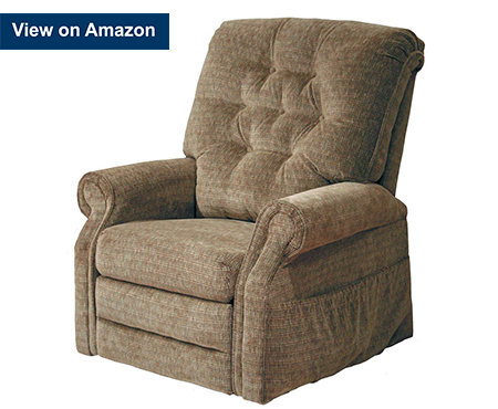 Catnapper_Power_Lift_Full_Lay-Out_Recliner