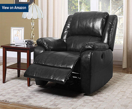 Divano_Roma_Furniture_Electric_Recliner_Living_Room_Chair