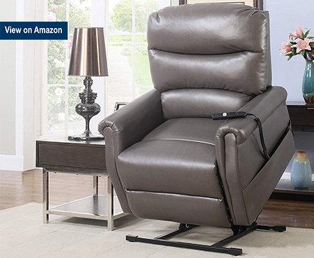 Divano_Roma_Furniture_Power_Lift_Recliner_Living_Room_Chair