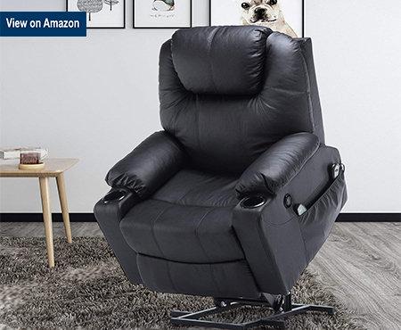 Electric_Power_Lift_Chair_Massage_Sofa_Recliner_Chair