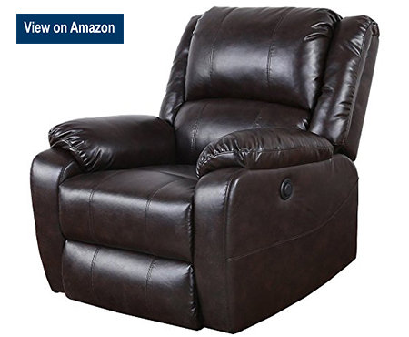 Electric_Recliner_Living_Room_Chair