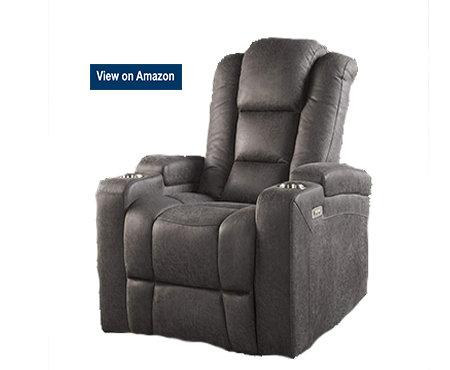 Everette_Power_Motion_Recliner_Chair