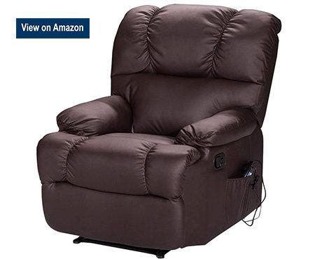 Giantex_Recliner_Massage_Sofa_Chair