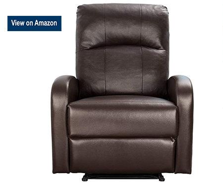 Homall_Recliner_Chair