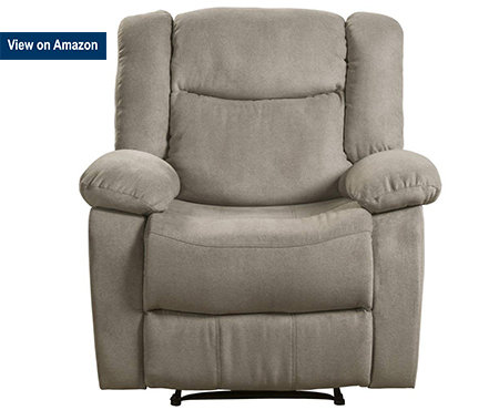 Lifestyle_Power_Recliner_chair