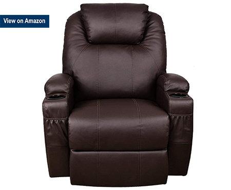 MAGIC_UNION_Power_Lift_Massage_Recliner_Chair