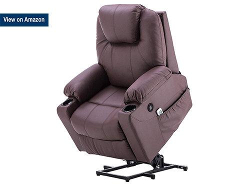 Mcombo_Electric_Power_Lift_Massage_Sofa_Recliner_Chair