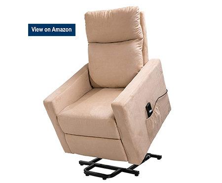 Merax_Power_Lift_Chair_and_Power_Recliner