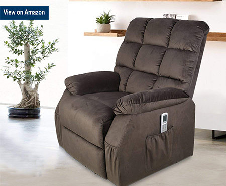 Power_Lift_Recliner_Chair_with_Massage_and_Heating