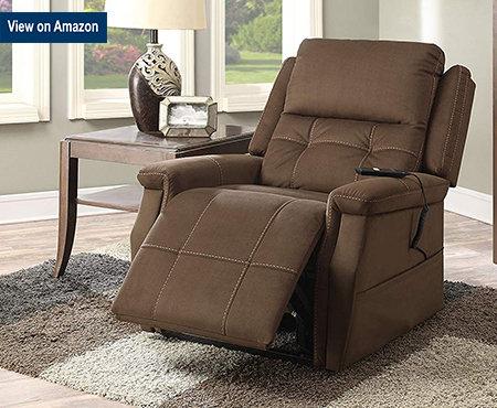Pulaski_Two_Motor_Heavy_Duty_Lift_Chair