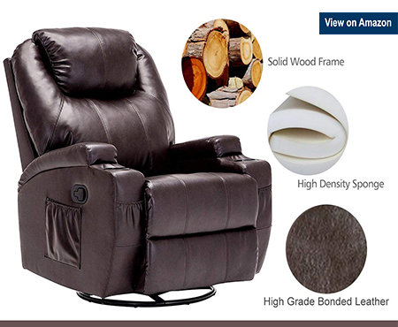Windaze_Massage_Recliner_Chair