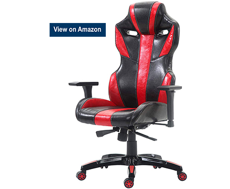 Acepro_Gaming_Chair