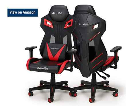 AutoFull_Gaming_Chair_Video_Game_Chairs