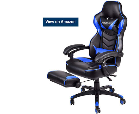 ELECWISH_Ergonomic_Computer_Gaming_Chair