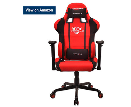 HAPPYGAME_Gaming_Chair