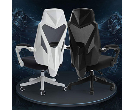 Hbada_High-Back_Ergonomic_Racing_Gaming_Chair