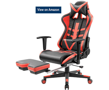 Homall_Gaming_Chair