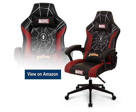 Neo_Chair_Licensed_Marvel_Gaming_Racing_Chair