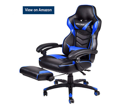 Racing_Video_Gaming_Chair