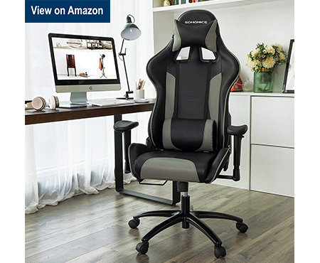 SONGMICS_Ergonomic_Gaming_Chair