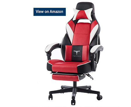 TOPSKY_High_Back_Racing_Style_Gaming_Office_Chair