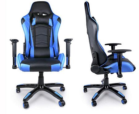 4HOMART Gaming Chair