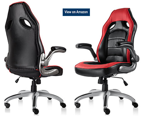 Fantastic 25 Best Gaming Chairs Under 100 November 2019 Updated Gamerscity Chair Design For Home Gamerscityorg