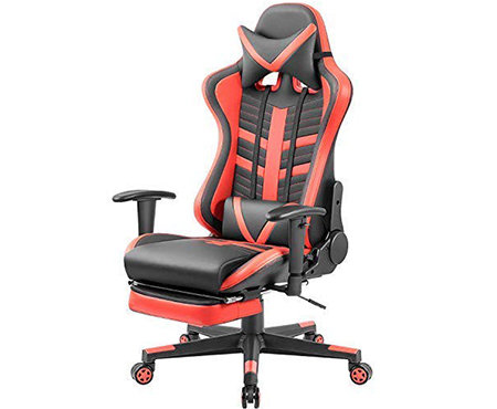 Superb 15 Best Gaming Chairs Under 150 December 2019 Updated Pabps2019 Chair Design Images Pabps2019Com