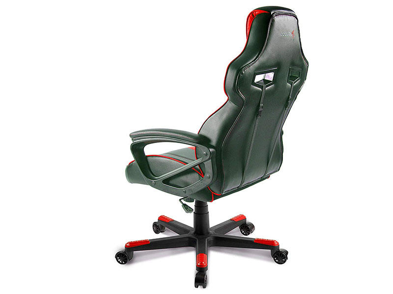 Arozzi Milano gaming chair