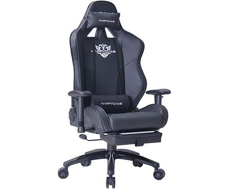 Strange 15 Best Gaming Chairs Under 150 December 2019 Updated Pabps2019 Chair Design Images Pabps2019Com