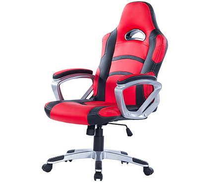 Brilliant 15 Best Gaming Chairs Under 150 December 2019 Updated Machost Co Dining Chair Design Ideas Machostcouk