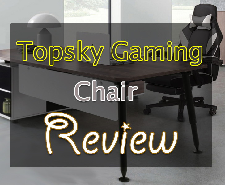 Miraculous Topsky Gaming Chair Review Read Before Buying November 2019 Bralicious Painted Fabric Chair Ideas Braliciousco