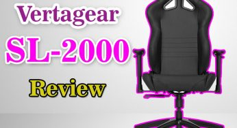 Excellent Arozzi Milano Gaming Chair Review Is It Worth Of Money Pdpeps Interior Chair Design Pdpepsorg