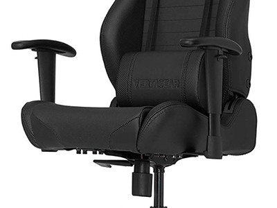 Vertagear S-line 2000 customizable