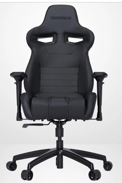 vertagear sl 4000 gaming chair