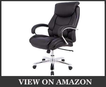 AMAZON BASICS Office Chair