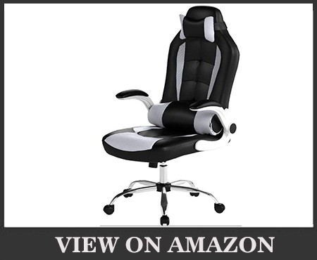 BestOffice Ergonomic Chair