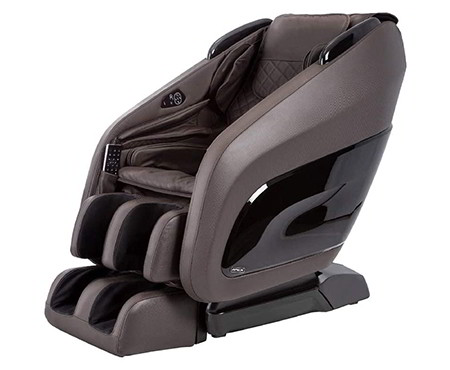 Osaki Titan Apex Massage Chair