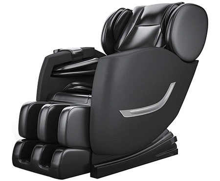 Smart Massage Chair's Full Body Electric Massage Chair