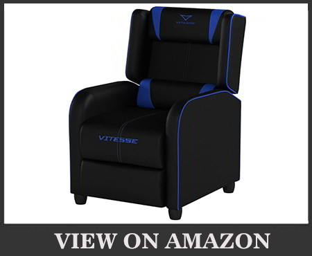 VIT Gaming Recliner Gaming Chair