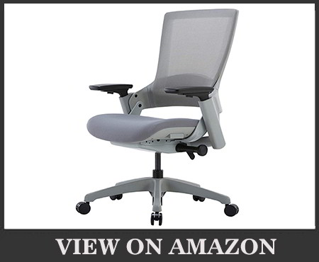 Top 10 Best Office Chairs For Short Person Oct 2020